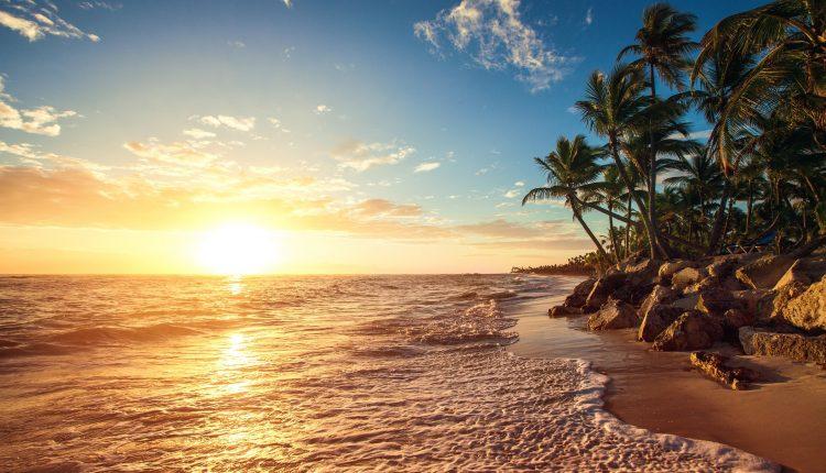 Eine Woche Dominikanische Republik im 5* Hotel mit All In, Flug, Rail&Fly u. Transfer ab 841€