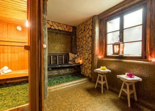 3 Tage Garmisch-Patenkirchen im gemütlichen 4* Hotel inkl. Frühstück, Dinner und Wellness ab 109€
