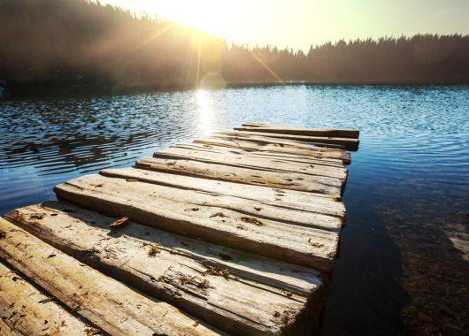 3, 4 oder 6 Tage im 4* Seehotel am Starnberger See inkl. Halbpension und Wellness + Massage ab 159€