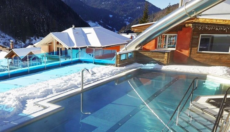 Kärnten: 3 – 14 Tage Wellness im 4* Hotel inkl. Halbpension ab 149€