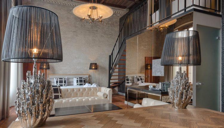 3 Tage in Zeeland, Niederlande im neuen 4* Boutique Hotel inkl. Frühstück und privater Saunanutzung ab 89€
