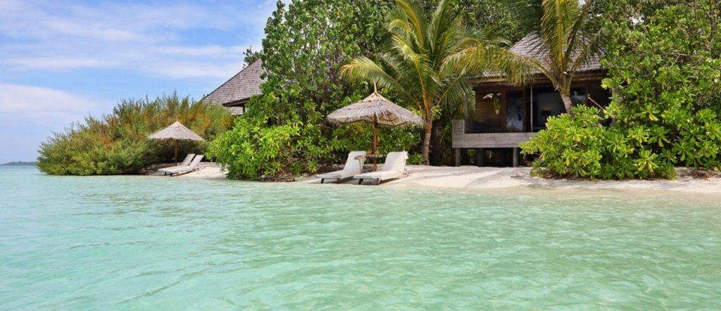 2 wochen malediven im april 4 resort inkl fr hst ck flug und transfer ab 1749. Black Bedroom Furniture Sets. Home Design Ideas