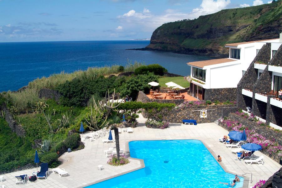 caloura-hotel-resort_046701_full