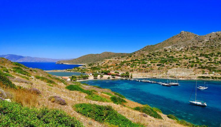 Türkei im März: 1 Woche im All Inclusive im 4,5* Hotel inkl. Flug und Transfer ab 198€