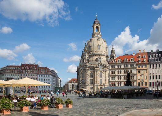 3 Tage bei Dresden im schönen 4* Landhotel inkl. Frühstück ab 70€