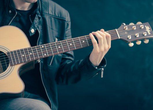 Andreas Gabalier hautnah bei MTV-Unplugged inkl. Hotelübernachtung mit Frühstück für 219,99€ p.P.