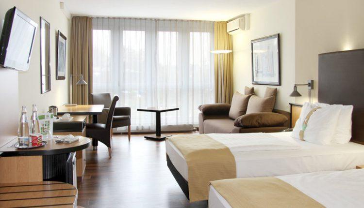 Super Angebot: 3 Tage Dresden im zentralen sehr guten 4* Hotel für 59€ pro Person