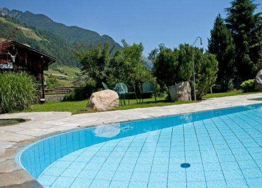 8 Tage im Südtiroler Ahrntal: Sehr gutes 3* Hotel mit All Inclusive und Wellness ab 329,50€ pro Person