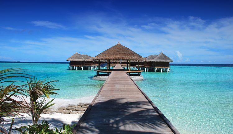 9 Tage Malediven im 4* Resort mit All Inclusive, Flug & Transfer ab 1444€