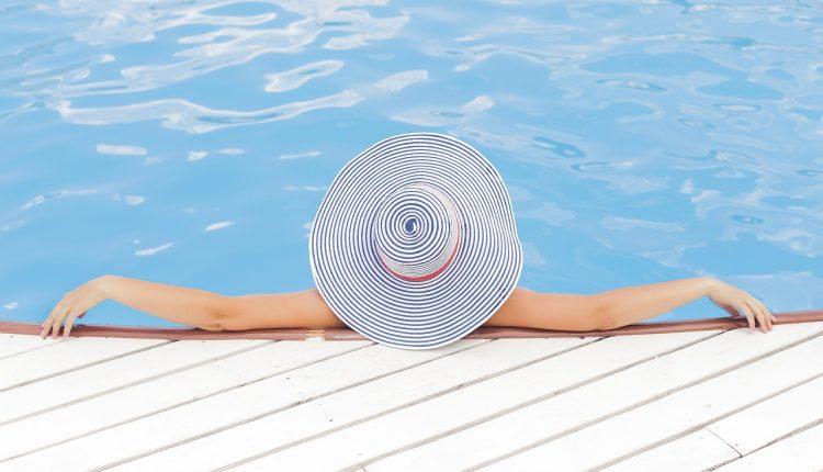 Wellness im Allgäu: 3 oder 4 Tage im 3*Hotel mit Eintritt in die Therme, Vitalfrühstück und Dinner ab 99€