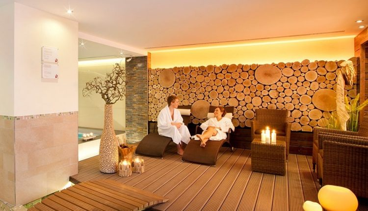 Wellness in Osnabrück: 2 Nächte im 3,5* Hotel inkl. Frühstück und Massage ab 109€
