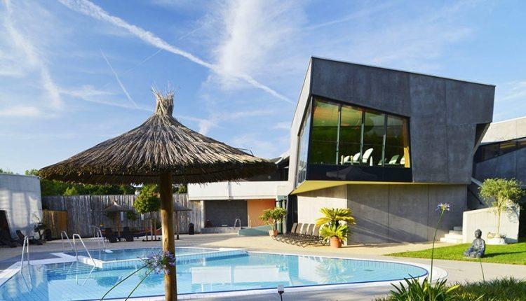 2 Tage Stuttgart im 4* Superior Mövenpick Hotel inkl. Frühstück und Eintritt in das Fildorado Erlebnisbad ab 79€