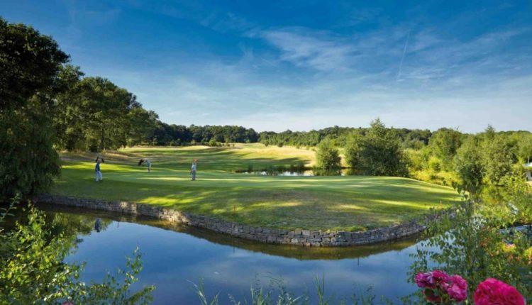 3 – 4 Tage in der Lüneburger Heide im 4,5* Golfhotel inkl. Frühstück, Wellness und Late Check Out ab 124,99€