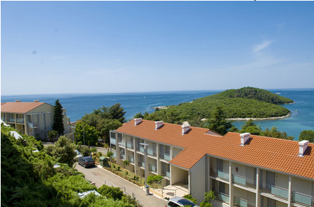 FireShot Screen Capture #015 - 'Maistra Resort Belvedere - Hotel & Apartments - Bewertungen und Bilder' - www_holidaycheck_de_Hotelinfo_html_action=ho