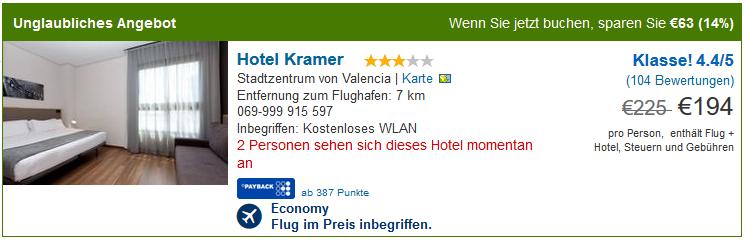 FireShot Screen Capture #022 - 'Urlaubsangebote von Frankfurt (FRA-Alle Flughäfen) nach Valencia (und Umgebung) I Expedia_de' - www_expedia_de_package