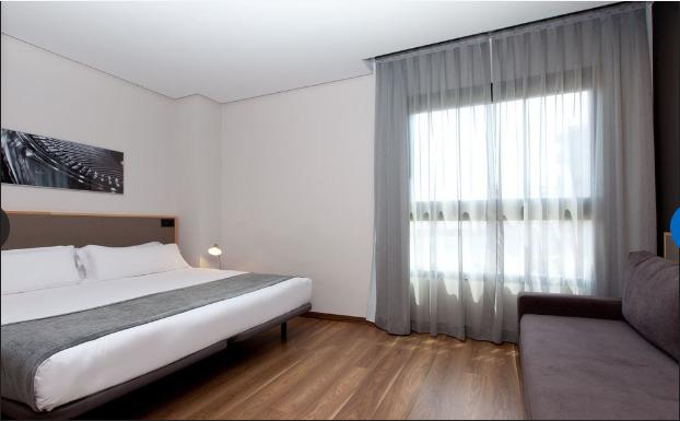 FireShot Screen Capture #023 - 'Hotel Kramer (Valencia City Centre, Spain) I Expedia' - www_expedia_de_Valencia-Hotels-Hotel-Kramer_h1506185_Hotel-Bes