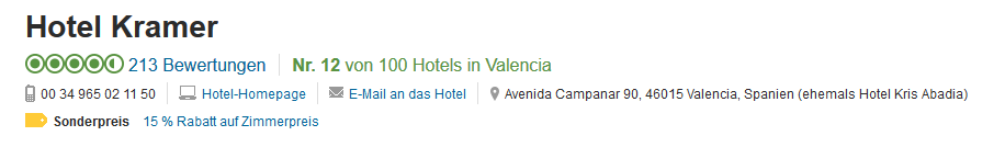 FireShot Screen Capture #025 - 'Hotel Kramer (Valencia)_ 213 Hotel-bewertungen und 79 Bilder – TripAdvisor' - www_tripadvisor_de_Hotel_Review-g187529-