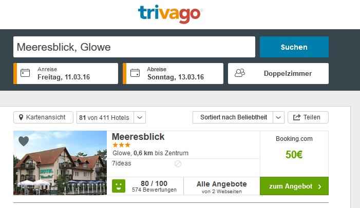 FireShot Screen Capture #028 - 'trivago_de - Hotelpreisvergleich I Günstige Hotels finden I Hotelsuche' - www_trivago_de__iPathId=13217&iGeoDistanceIt