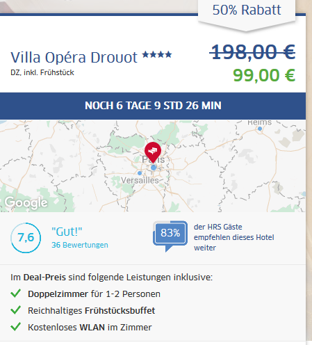 FireShot Screen Capture #037 - 'HRS-Deals in Paris' - www_hrs_de_deals_frankreich_paris_villa-op-ra-drouot_html