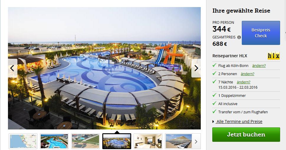 FireShot Screen Capture #045 - 'Hotel Aydinbey King's Palace Resort, Evrenseki, Türkische Riviera, Türkei - jetzt buchen auf HLX!' - www_hlx_com_Hotel