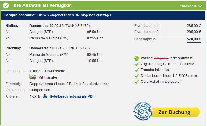 FireShot Screen Capture #048 - 'TUI Pauschalreisen » Reisen & Pauschalurlaub günstig buchen - TUI_com' - www_tui_com_pauschalreisen_suchen_angebote_Ho