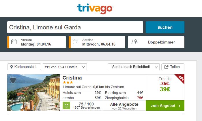 FireShot Screen Capture #051 - 'Hotel Cristina, Limone sul Garda - trivago_de' - www_trivago_de__iPathId=88385&iGeoDistanceItem=114848&aDateRange[arr]