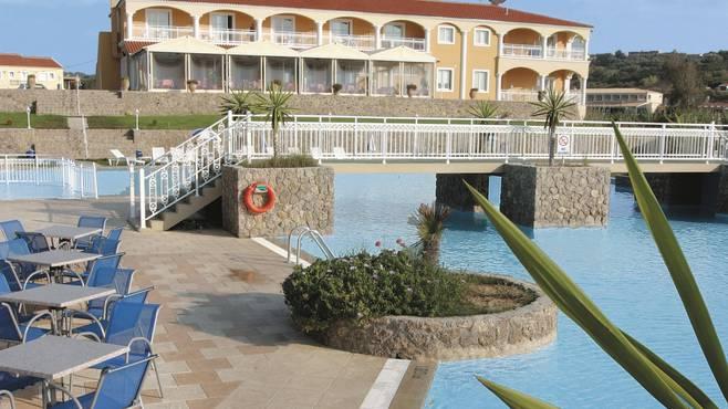 Hotel_Athina_1