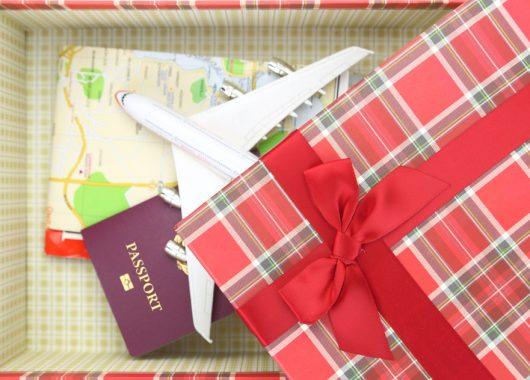 Das perfekte Geschenk: Hotelgutschein für 25 A&O-Hotels in 18 Städten, 3-4 Tage inkl. Frühstück für nur 39,99€ p.P.