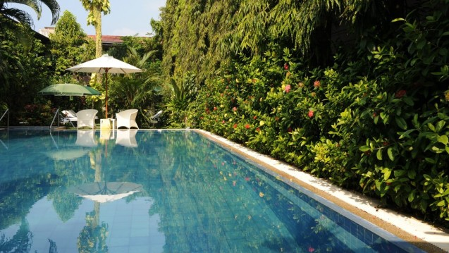 phuket-k-hotel-pool