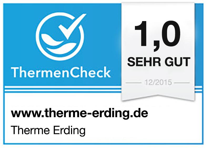 therme_erding