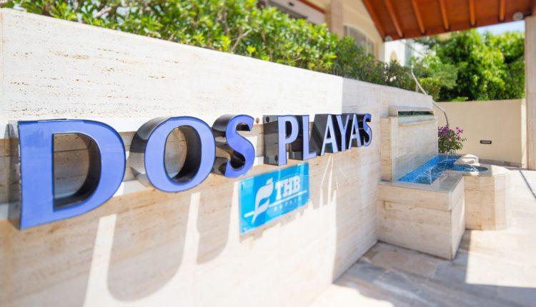 Last Minute: 7 Tage Mallorca im guten 3* Hotel inkl. Flügen, Rail&Fly, Transfers und Frühstück ab 227€