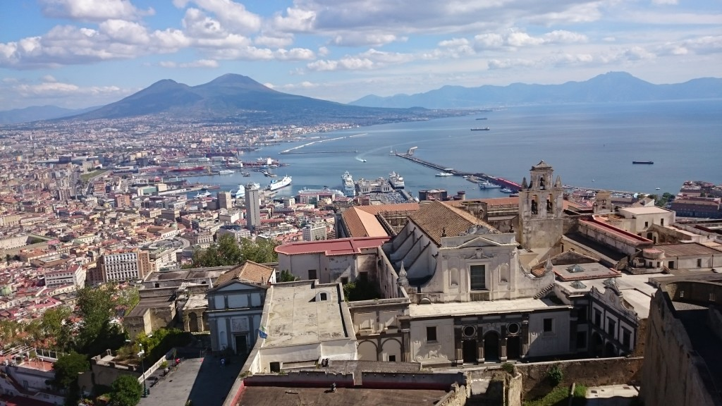 Ausblick-von-den-Festungsmauern-SantElmos-1024x576