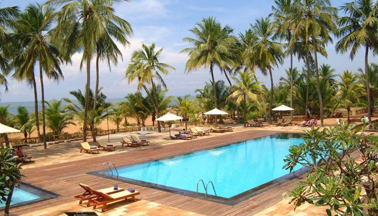 13 Tage Sri Lanka im 4* Hotel inkl. Halbpension, Flug, Transfer und Rail&Fly ab 911€