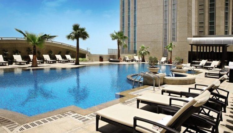 1 Woche Abu Dhabi im Juni: 5* Hotel inkl. Frühstück, Flug und Transfer ab 665€