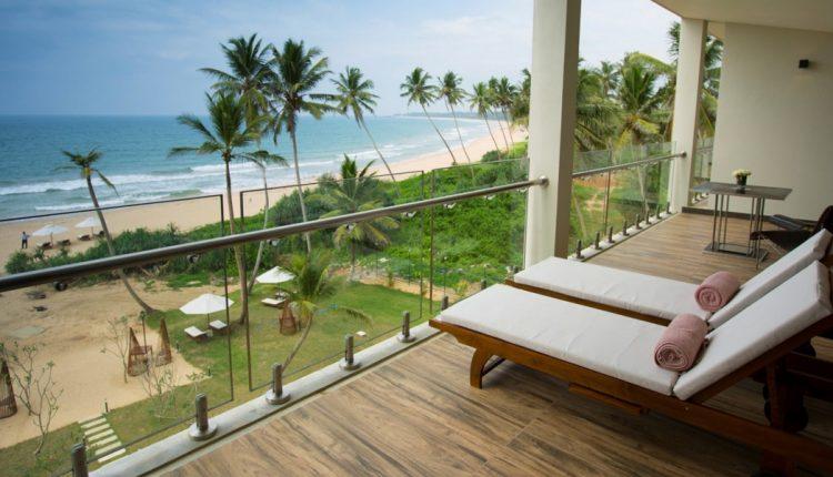 10 Tage Sri Lanka im 5* Hotel inkl. HP, Flug und Transfer ab 844€