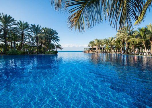 1 Woche Gran Canaria im 5* Hotel inkl. Frühstück, Flug und Transfer ab 679€
