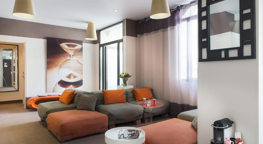 phantasialand gutschein 2016. Black Bedroom Furniture Sets. Home Design Ideas