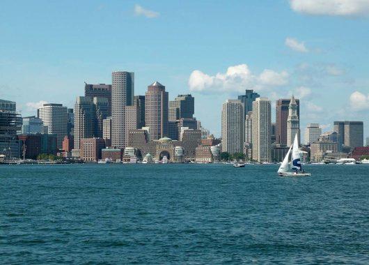 Boston Reisebericht – Entdecke Beantown an der Ostküste der USA