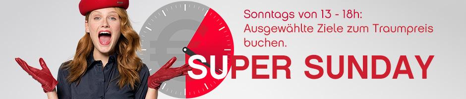 topbanner_super-sunday_so