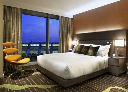 15% Gutschein Hotels.com ohne Mindestbuchungswert bis Ende Mai