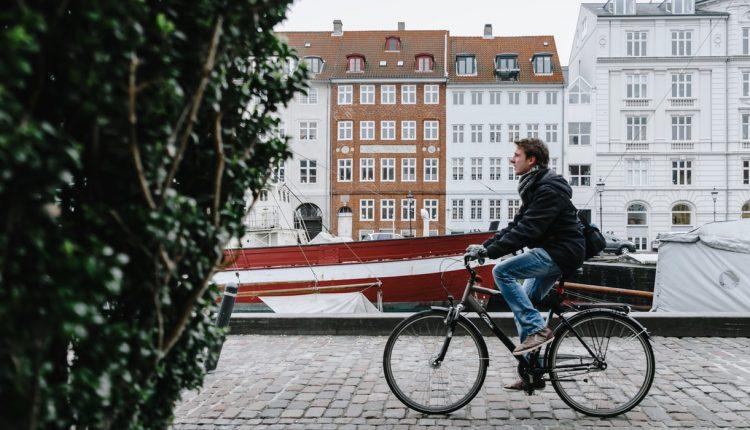 Wundervolles Kopenhagen – Ein Reisebericht