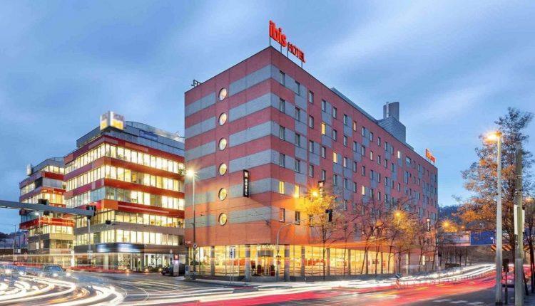 Wochenende in Prag: 3 Tage im guten 3* ibis Hotel ab 76€ pro Person