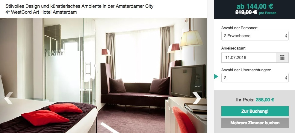 CapturFiles_10
