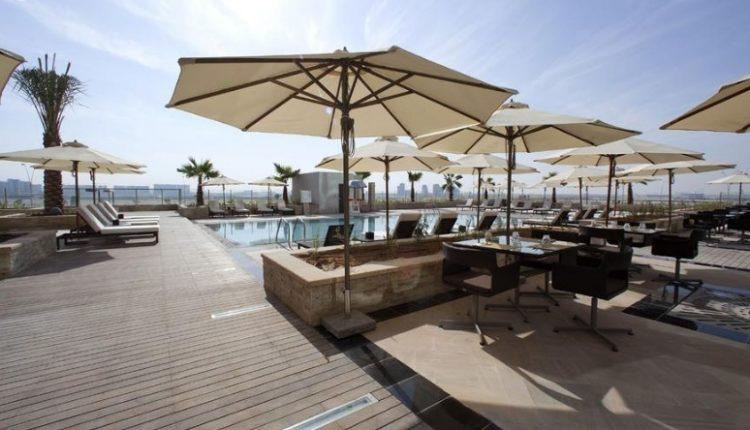 1 Woche Yas Island, Abu Dhabi im Juni: 3* Hotel inkl. Frühstück, Flug und Transfer ab 477€