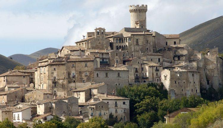3 Tage im italienischen Santo Stefano di Sessiano: 4* Hotel inkl. Frühstück ab 100€