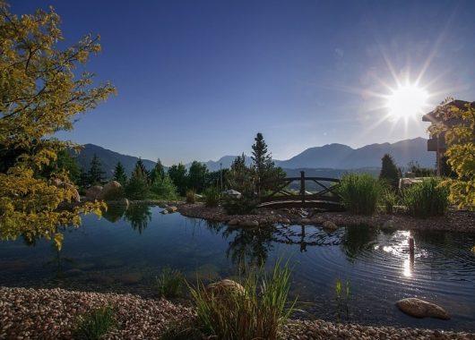 3 Tage Wellness in Tirol: 4,5* Hotel inkl. Halbpension und Aktivprogramm für 219,50€