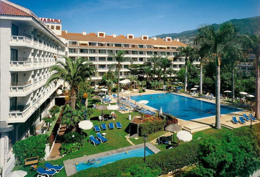 Hotel Masaru2