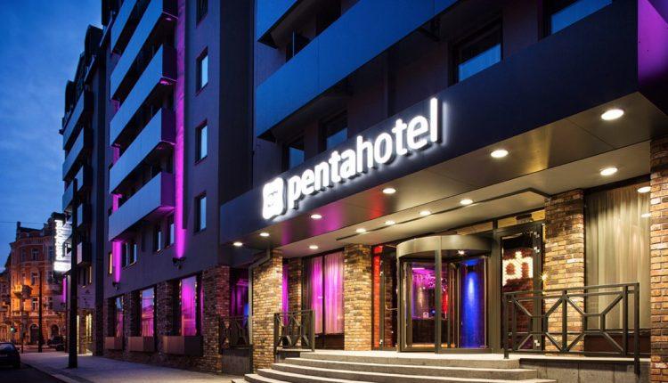 Prag: 4 Tage im sehr guten 4* Hotel inkl. Flug und Frühstück ab 199€ pro Person