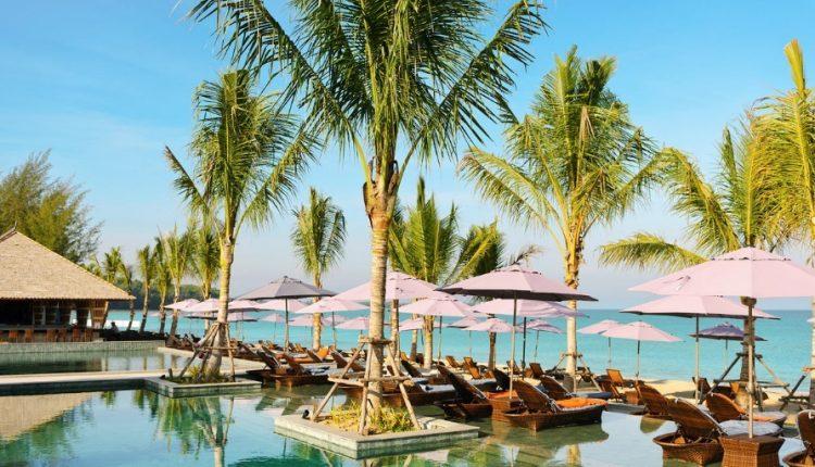 12 Tage Khao Lak in einer 4,5* Villa inkl. Frühstück, Flug, Rail&Fly und Transfer ab 990€