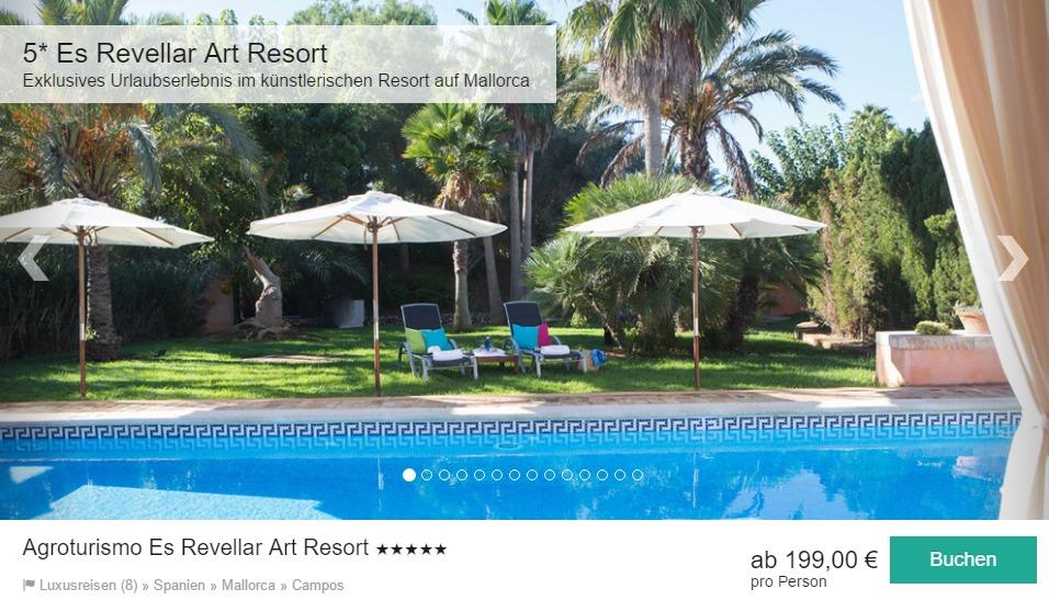 fireshot-capture-156-es-revellar-art-resort-_-https___www-travelcircus-de_es-revellar-art-resort